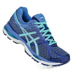 ASICS GEL-Cumulus 17 Women's Running Shoes best shoes ever