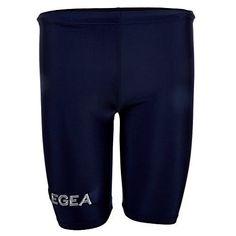e3ea0d74b Givova P003 Sport Shorts All Sport Azzurblau Size L