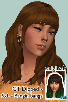 Sims 4 Body Mods, Sims 4 Game Mods, Sims Mods, Sims 4 Cc Packs, Sims 4 Mm Cc, Maxis, Sims 4 Expansions, Sims 4 Mods Clothes, Sims 4 Clutter