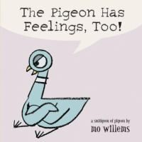 Booktopia has The Pigeon Has Feelings, Too!, Pigeon by Mo Willems. Buy a discounted Board Book of The Pigeon Has Feelings, Too! All About Me Book, The Book, Little Books, Good Books, Pigeon Books, Emotions Activities, Emotion Faces, Mo Willems, Feelings And Emotions