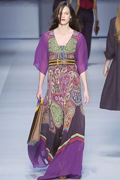 By Etro