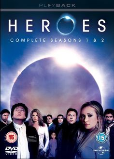 Heroes: Complete Seasons 1 & 2 [DVD] Playback https://www.amazon.co.uk/dp/B0019T7PJ0/ref=cm_sw_r_pi_dp_x_OliPyb7GVB6SV