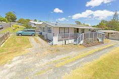 Property ID: 534921, 8 Dobell Rd, Stanmore Bay, Get on the property ladder! | Mia Lozano & Ben Teagle from Barfoot & Thompson Real Estate