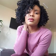 Nature Girl Art Black Women New Ideas Natural Hair Tips, Natural Hair Styles, Long Hair Styles, Locs Styles, Mother Nature Tattoos, Natural Hair Moisturizer, Beautiful Dreadlocks, Coloured Girls, Hair Growth Tips
