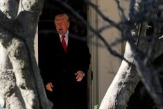 U.S. President Donald Trump renewed his insults against North Korean leader Kim Jong Un on Thursday and also dismissed a Chinese diplomatic effort as having failed to rein in Pyongyang's weapons program, as Russia accused Washington of provocation.