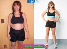 Kelly lost 32 pounds during her Hitch Fit transformation! www.HitchFit.com #fatloss #weightloss #weightlossprogram #loseweight #fitmom #bikinidiet #diet #competition #bikinibody #muscle #online #female #trainer #motivation #fitnessinspiration #motivationforfitness #personaltrainer #personaltraining #fitnesstips #getlean #HitchFit #health #beforeandafter #weightlosspictures #lose30pounds #fitnessmotivation #weightlossmotivation #beforeafter #weightloss #loseweight