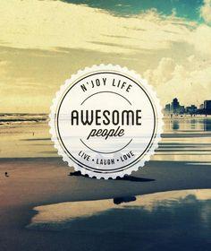 S sticker love live - 1000 Images About Premium Quality 6 Vintage Quotes Logo