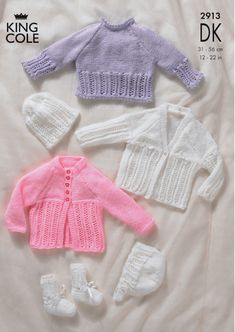 8976cd717 14 Best baby sweaters images