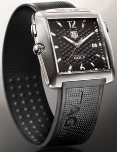 The era from 2004 to 2015 is marked by TAG Heuer precision watchmaking and pioneering haute horlogerie. Explore the history of TAG Heuer during this epic time. Best Watches For Men, Cool Watches, Modern Watches, Men's Watches, Gentleman Watch, Tag Heuer Professional, Men Accesories, Beautiful Watches, Sport Watches