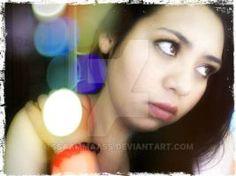 me by sSaAmMaAsS