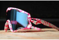 Wind Jacket 2.0 Digi Camo Pink Prizm Snow Sapphire Iridium Sports Sunglasses, Oakley Sunglasses, Oakley Jawbreaker, Wind Jacket, Athletic Gear, Mens Glasses, Eyewear, Toyota, Camo