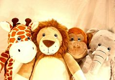 Say Cheese Bobo's!!!  #toy #soft #gift #backpack #birthday #christening #babyshower