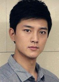 Tian Yu Peng