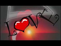 Was ist Liebe ❤ Wahre Liebe ❤ ist, wenn man sich von Kopf bis Fuß warm und zufrieden fühlt 😍 - YouTube Youtube, Instagram, Motivation, Love You Forever, Special People, True Love, Songs, Humorous Sayings, Good Morning
