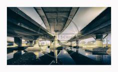 Bildgröße 124x204cm, Auflage 5 mit Epson Digigraphie Zertifikat u. Handsigniert, Inkjet Print auf Fineart-Papier im Diasec-Verfahren montiert
