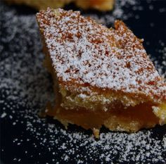 Mοναδική μηλόπιτα νηστίσιμη! - Filenades.gr