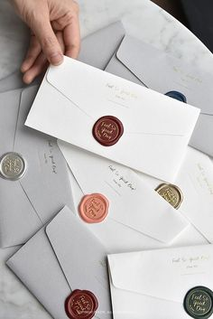 2 envelopes (white and gray) + 2 leather seal stickers* Can put cash or gift card* Write messages to your love onesYou may also be interested in the Leather Feel So Good Seal Sticker Diy And Crafts, Paper Crafts, Crumpled Paper, Gift Envelope, Packaging Solutions, Papers Co, Wax Seals, Xmas Gifts, Best Gifts