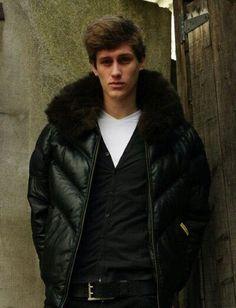 JBM My Boyfriend, Cute Guys, My Boys, Winter Jackets, Fashion, Forbidden Love, Celebs, Winter Coats, Moda