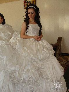 невеста Victorian, Dresses, Fashion, Vestidos, Moda, La Mode, Fasion, Dress, Day Dresses