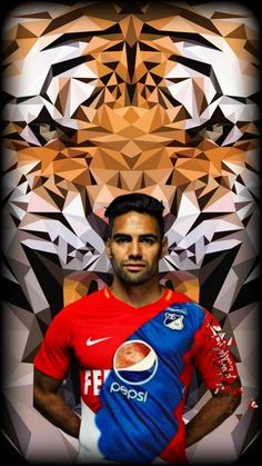 Radamel falcao monaco millonarios fc Hearth, Captain America, Dragon Ball, Posters, Football, Superhero, Soccer, Frases, Successful People