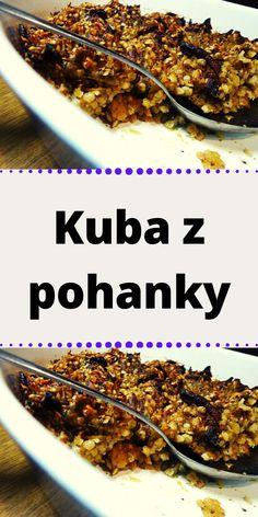 Quinoa, Beef, Healthy Recipes, Fitness, Food, Cuba, Bulgur, Meat, Essen