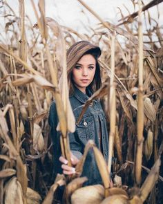 33+ Best Senior Photography For Inspiration Your Spare Time