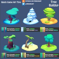 Minions Art is creating Game Art Tips and Astro Kat, a Catventure game! Level Design, Bg Design, Game Design, 2d Game Art, Video Game Art, Game Environment, Environment Design, Minion Art, Creating Games