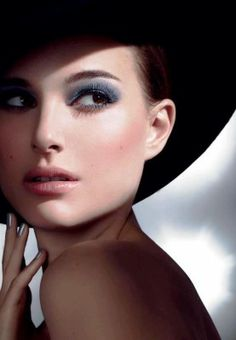 Beauty – Livia Moraes