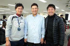 田中将大/MASAHIRO TANAKA(@t_masahiro18)さん | Twitter