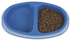 Homemade Dry Cat Food, kind of gross but better than commercial dry cat food. Maybe Jim will like this: Soy flour, wheat germ, non fat dry milk, brewers yeast, and can of tuna. Optional: bone meal, probiotic supplement, or taurine capsule/powder.