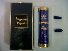 Obat herbal impotensi karena diabetes