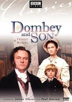 Watch Dombey And Son Online. The dream of Paul Dombey, the wealthy owner of the shipping company, is to have a son to continue his business. Tragically, Dombey's wife dies shortly after giving birth to their son. Best Period Dramas, Period Movies, Movie Theater, Movie Tv, Lysette Anthony, Dombey And Son, Julian Glover, Netflix, Sundance Film