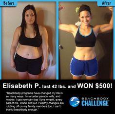 Best Beachbody Workout Program For Weight Loss Eoua Blog
