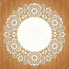 stock-illustration-ornamental-round-lace-pattern