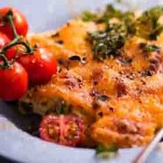 The best macaroni cheese ever Pasta Recipes, Dessert Recipes, Cooking Recipes, Desserts, Best Macaroni And Cheese, South African Recipes, Sweet Nothings, I Love Food, The Best