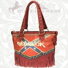 Love this purse want it