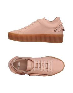 PINKO . #pinko #shoes #