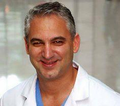 Medical Doctor, Love My Job, David, Celebrities, Medical, Celebs, Foreign Celebrities, Celebrity, Famous People