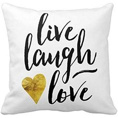 Live Laugh Love are not only great words to live by but a great way of life.  Live Laugh Love Home decor is trendy cute and popular.  I love how sophisticated these pieces are.  These make your home more warm and inviting.  These pieces of live laugh love decor are awesome if you have a country chic themed home. Although this would also look great in a modern home as a fusion piece.        inspirational quotes wall art  inspirational canvas wall art  live love laugh wall art