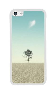 Cunghe Art iPhone 5C Case Custom Designed White PC Hard Phone Cover Case For iPhone 5C With Beautiful View Theme Phone Case https://www.amazon.com/Cunghe-Art-iPhone-Designed-Beautiful/dp/B016PY6YSG/ref=sr_1_7821?s=wireless&srs=13614167011&ie=UTF8&qid=1468993519&sr=1-7821&keywords=iphone+5c https://www.amazon.com/s/ref=sr_pg_326?srs=13614167011&rh=n%3A2335752011%2Cn%3A%212335753011%2Cn%3A2407760011%2Ck%3Aiphone+5c&page=326&keywords=iphone+5c&ie=UTF8&qid=1468993220&lo=none