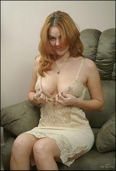Giant amateur boobs sleeping topless