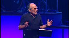 I.D. - I Am Reconciled // Pastor Brad Baker // www.PhoenixFirst.org