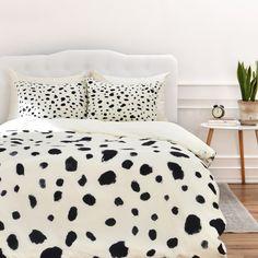 Bed Duvet Covers, Duvet Sets, Duvet Cover Sets, Black Queen, Black King, Bedroom Furniture, Bedroom Decor, Bedroom Ideas, Master Bedroom