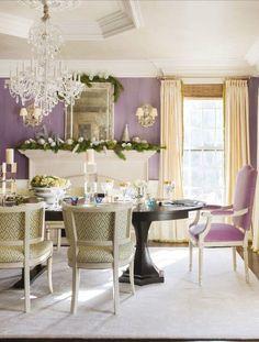 Gerald Pomeroy in Dover Massachusetts: Traditional Home November 2014