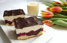 Nutella, Cheesecake, Desserts, Food, Pastries, Drinks, Recipes, Kuchen, Drinking
