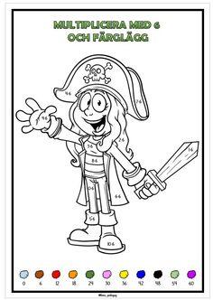 Träna 6-9:ans tabeller med färgläggning Snoopy, Comics, Fictional Characters, 9 Year Olds, Cartoons, Fantasy Characters, Comic, Comics And Cartoons, Comic Books