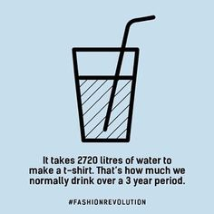 80k Followers, 1,408 Following, 1,246 Posts - See Instagram photos and videos from Fashion Revolution (@fash_rev)