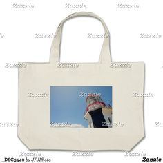 _DSC3440 Carry On Bag, My Design, Reusable Tote Bags, Clutches, Hand Luggage, Carry On Luggage