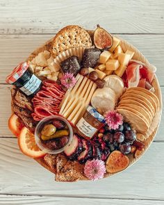 MENU — Miami Grazing Company Charcuterie Meats, Charcuterie Recipes, Charcuterie And Cheese Board, No Cook Appetizers, Appetizer Recipes, Artisan Cheese, Snack Box, Fresh Fruit, Miami