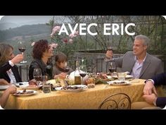 ARTISANAL in Tuscany | Avec Eric | Reserve Channel